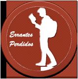 Logo Errantes Perdidos
